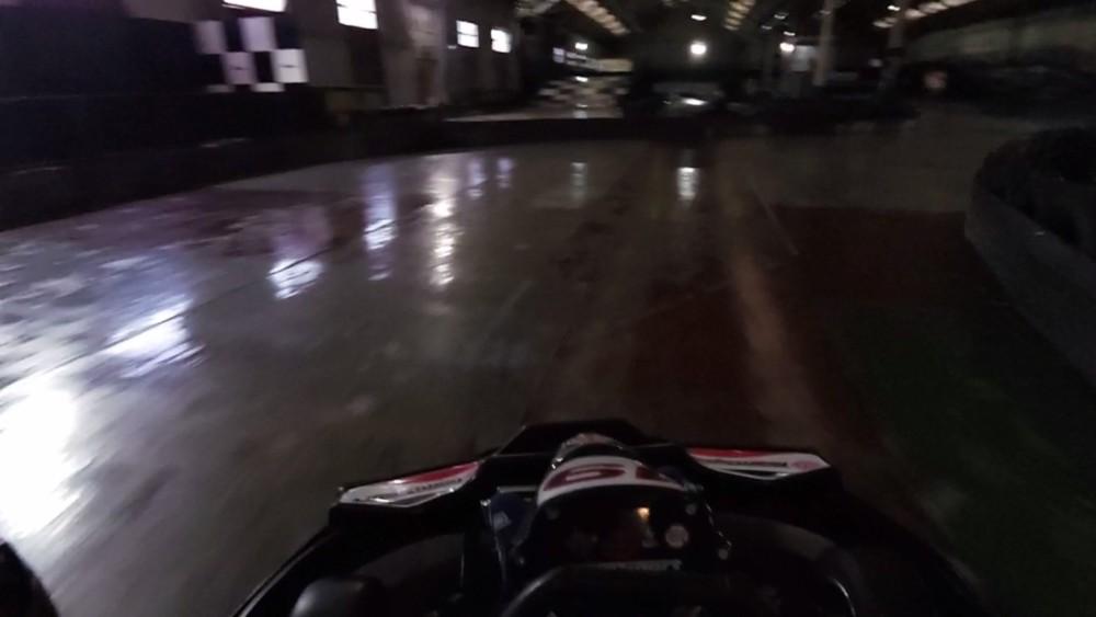 Crash! Bang! Wallop! What a Video! (3/6)